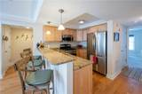 20 Narragansett Avenue - Photo 7