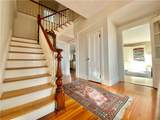 100 Coggeshall Avenue - Photo 12