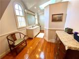 100 Coggeshall Avenue - Photo 15