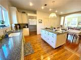 100 Coggeshall Avenue - Photo 4