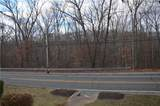 282 Fairview Avenue - Photo 5