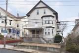 59 Cypress Street - Photo 1