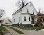 88 Rutherglen Avenue - Photo 2