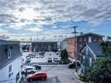 7 Milburn Court - Photo 25