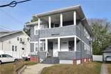 58 Melrose Avenue - Photo 1