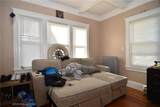 58 Melrose Avenue - Photo 8