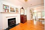 456 Bellevue Avenue - Photo 28