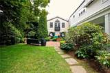 456 Bellevue Avenue - Photo 3