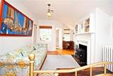456 Bellevue Avenue - Photo 34