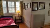 456 Bellevue Avenue - Photo 36