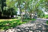 456 Bellevue Avenue - Photo 4