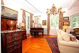 456 Bellevue Avenue - Photo 8