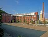 10 Exchange Court - Photo 2