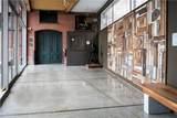 10 Exchange Court - Photo 3