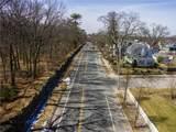 63 Alfred Stone Road - Photo 24