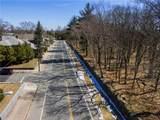 63 Alfred Stone Road - Photo 25