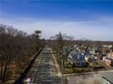 63 Alfred Stone Road - Photo 26