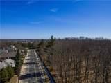 63 Alfred Stone Road - Photo 28
