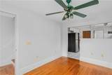 2033 Mineral Spring Avenue - Photo 10