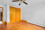 2033 Mineral Spring Avenue - Photo 13