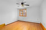 2033 Mineral Spring Avenue - Photo 14