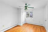 2033 Mineral Spring Avenue - Photo 8