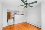 2033 Mineral Spring Avenue - Photo 9