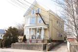 46 Chatham Street - Photo 1