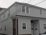 217 State Street - Photo 1