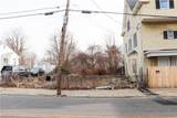119 Bowdoin Street - Photo 5