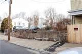 119 Bowdoin Street - Photo 7