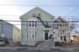 402 Potters Avenue - Photo 3