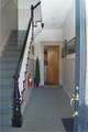 32 School Street - Photo 8