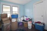 28 Pumgansett Street - Photo 10