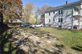 28 Pumgansett Street - Photo 16