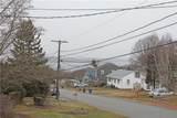 99 John E. Duggan Road - Photo 29