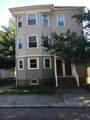 158 Slater Park Avenue - Photo 1
