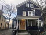 53 Willow Street - Photo 1