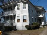133 Cleveland Street - Photo 1