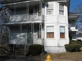 133 Cleveland Street - Photo 2