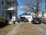 133 Cleveland Street - Photo 4