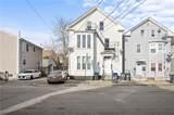 201 Whittier Avenue - Photo 1