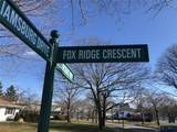 62 Fox Ridge Crescent - Photo 17