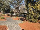 62 Fox Ridge Crescent - Photo 21