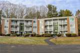 494 Putnam Pike - Photo 1