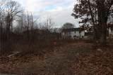 3 Comanche Court - Photo 6