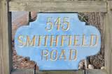 545 Smithfield Road - Photo 7