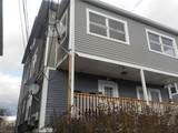 18 Emerson Street - Photo 1