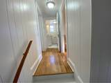49 Connection Street - Photo 20
