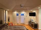 72 Weekapaug Road - Photo 39